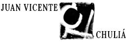 Blog | Dirección, Diseño y Producción Audiovisual para proyectos Culturales y Artísticos