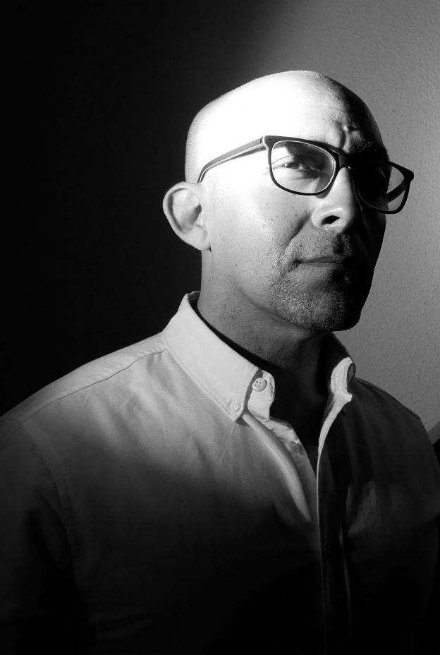 Juan Vicente Chuliá. Director
