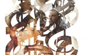 El Proceso, documental, documentary, música contemporánea, contemporary music