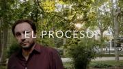 El Proceso: Tráiler