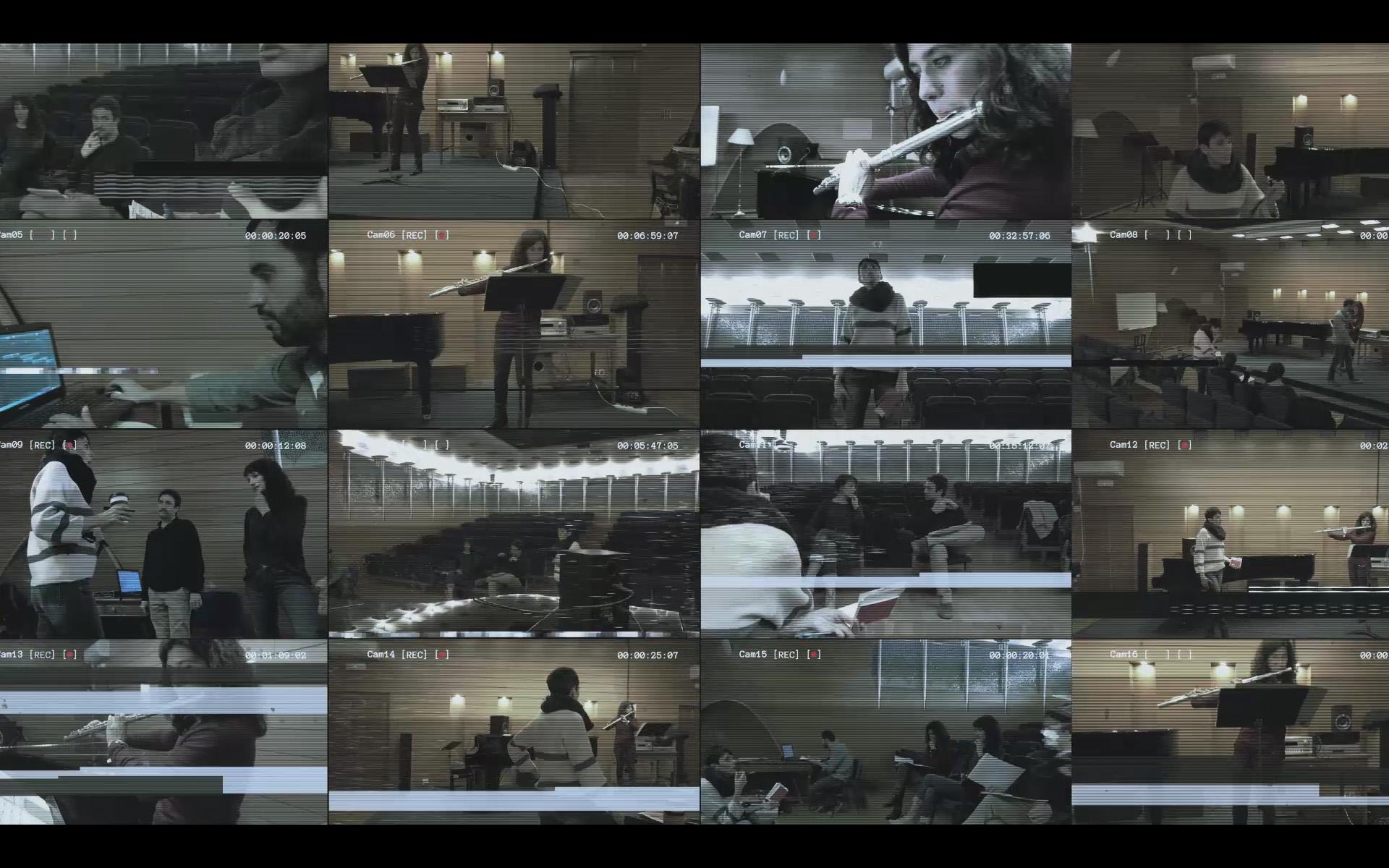 Los vídeos de EPOS