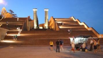 Complejo-Cultural-Parque-España1