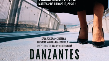 cartel horizontal cineteca 1