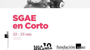 SGAE_en_Corto_sept_2020