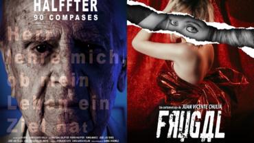 dos estrenos