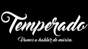 Temperado Trailer