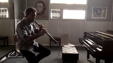 El Oboe de Gassent